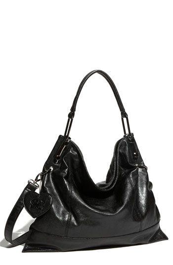 SAS Sportswear Handbags SAS Sportswear Crossbody Hobo available at #Nordstrom