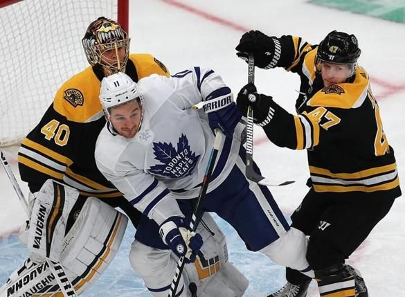 Disputed Goal A Talking Point But Bruins Were Flat And Now They Could Get Flattened The Boston Globe Bruins Boston Bruins Boston