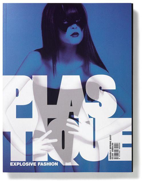 Cover design by Matt Wiley