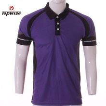 Single Jersey Design Men's Polo Shirt With Custom Label  best seller follow this link http://shopingayo.space