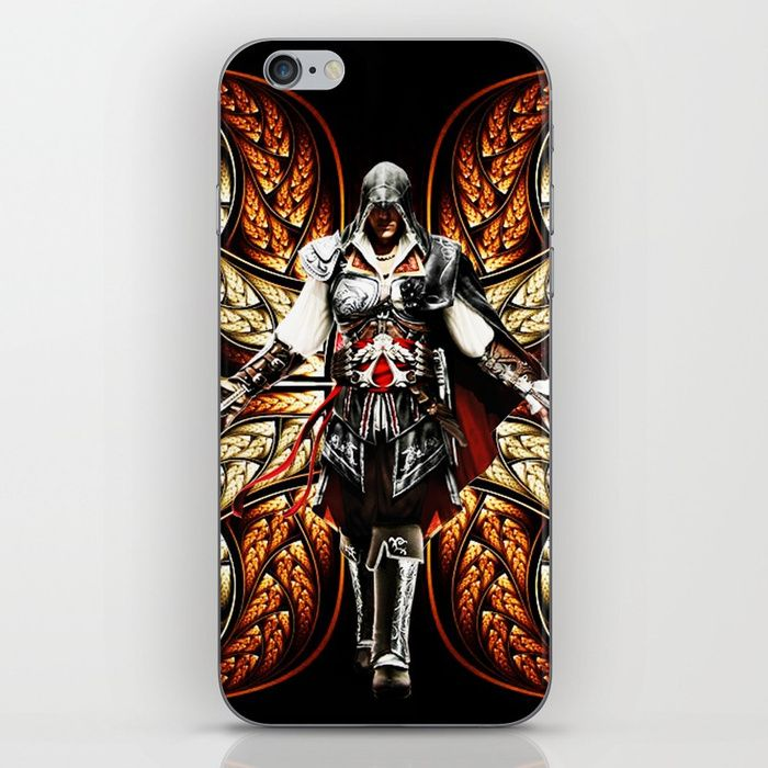 30% Off This Item Today + Get Free Shipping! $110.99$77.69 Skins are thin, easy-to-remove, vinyl decals for customizing your device. Skins are made from a patented material that eliminates air bubbles and wrinkles for easy application.