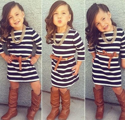 25  best ideas about Girl fashion on Pinterest | Girl outfits ...