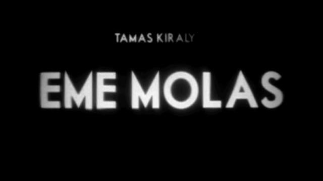 EME MOLAS