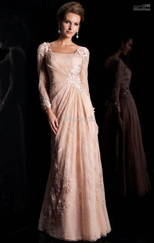 Best 10  Prom dresses miami ideas on Pinterest | Formal dresses ...