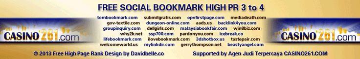 Brokeronline     ASSICURAZIONI  online spazio informazioni