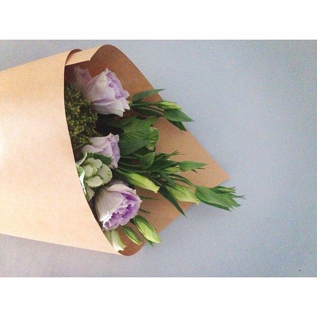 Friday flowers  happy weekend! #friyay