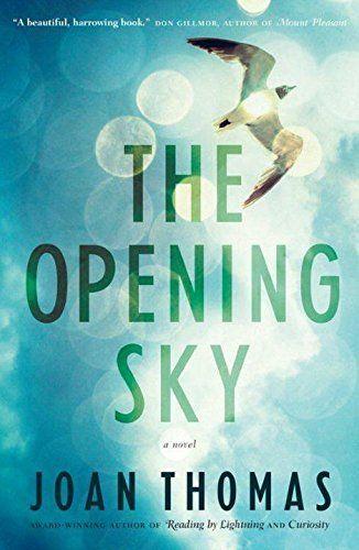 The Opening Sky, http://www.amazon.ca/dp/0771083920/ref=cm_sw_r_pi_awdl_cLCfub1ZBQPQF