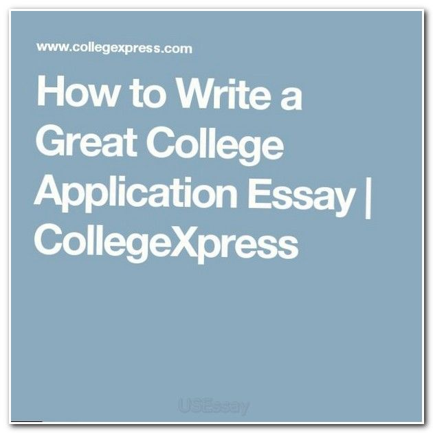 how to write a header for a college essay Need to write an apa college essay in apa apa essay format the correct style of your paper the running header: apa essay format requires a running header.