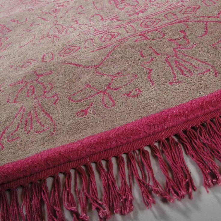 Over 1000 idéer om Teppich Rosa på Pinterest  Micke