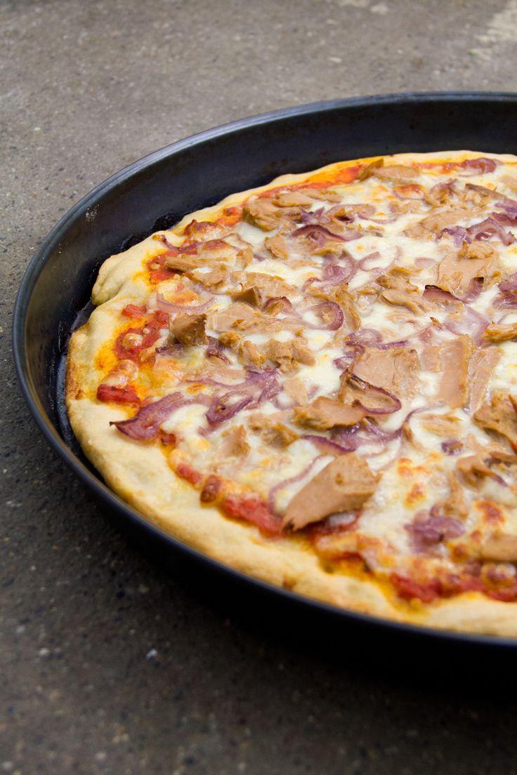 pizza-tonno-cipolla-05