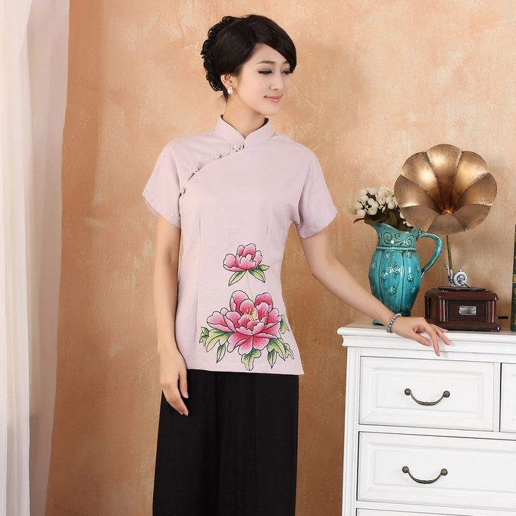best 25 chinese shirt ideas on pinterest china clothing
