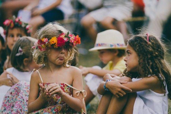 Ela & the poppies (8)