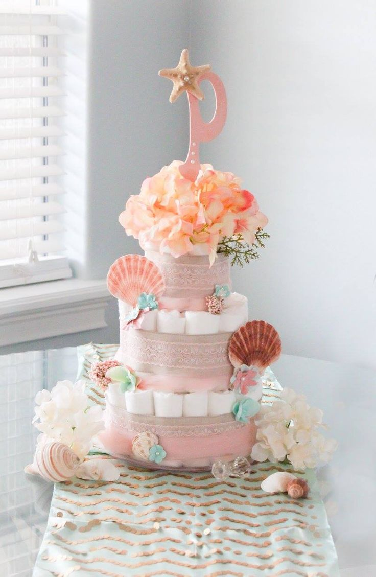 39 Best Images About Baby Shower Inspo On Pinterest