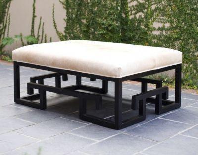 Asian Style Bar Stools asian garden furniture. simple ryokan bench with asian garden