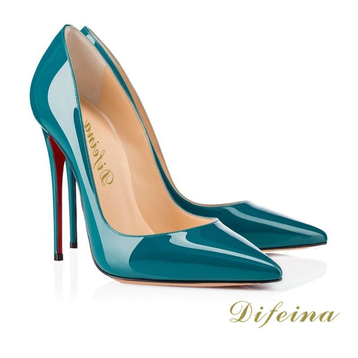 http://www.dressshoeswholesale.com/products_info/New-Woman-Sexy-Shoes-Pointed-Toe-Stiletto-Heel-284669.html