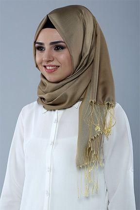Hijab (19) | Hijab Turkish