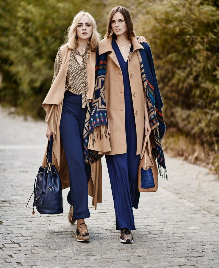 #streetstyle #fashiongirls #bags #sneakers #fullahsugah #autumncolors