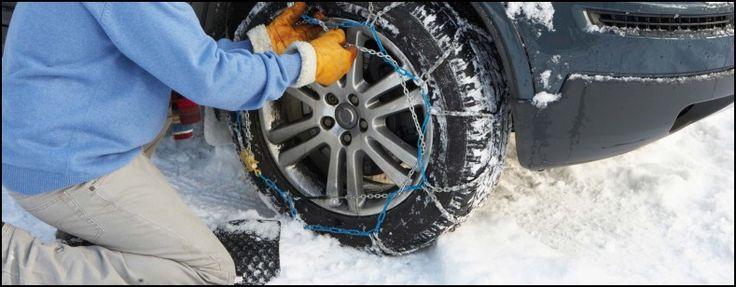 Les Schwab Winter Tire Sale