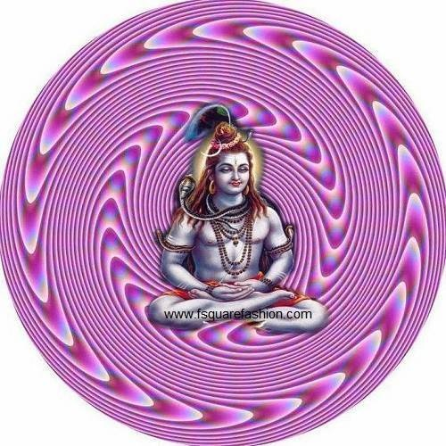 Lord Shiva Maha Shivaratri 2013 Pictures, Images, Photos & Wallpapers