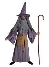 Αποκριάτικη στολή μάγος Gandalf