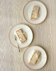 Swiss Meringue Buttercream Recipe http://www.marthastewart.com/343908/swiss-meringue-buttercream?xsc