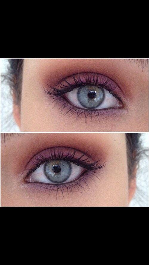 Makeup Tips And Pics