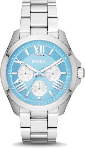 Fossil AM4547 - cena: 484.00 zł