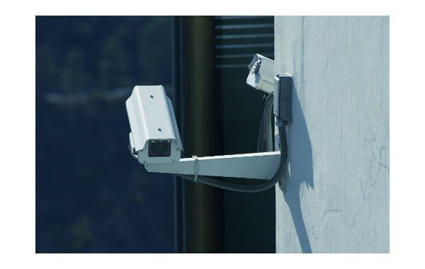 كاميرات مراقبة شركة تركيب كاميرات مراقبة بالرياض كاميرات مراقبة عن طريق الجوال كاميرات مراقبة عن طريق ا Cctv Camera For Home Cctv Camera Electrical Projects