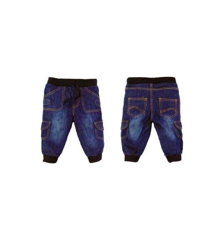 Baby Boy - Blue Waist Jeans - Celana Bayi dan Anak - Baju Bayi & Anak Branded Import.  Baby Boy - Blue Waist Jeans - Celana Bayi dan Anak. Tersedia dalam ukuran : 6 bulan, 9 bulan, 1 tahun, 18 bulan, 2 tahun, 3 tahun.  Celana jeans panjang warna biru dengan pinggang bertali.