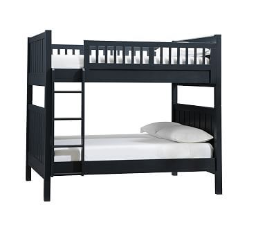Best 17 Best Images About Furniture Bunk Beds Lofts On 400 x 300