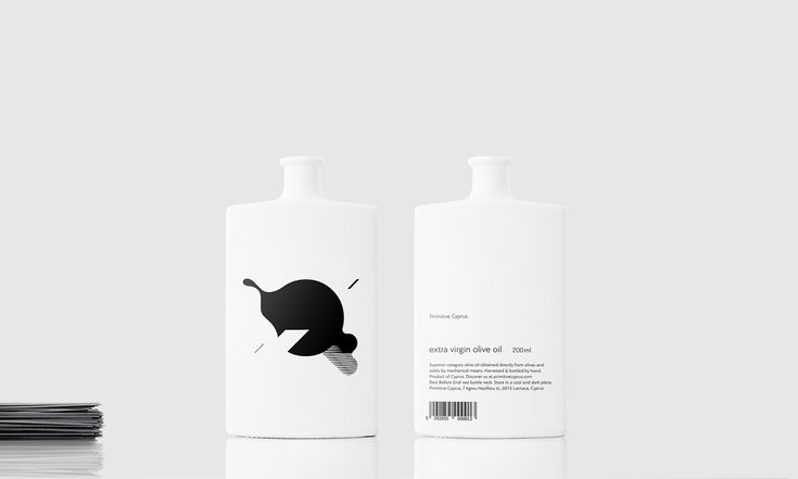 Minimalism is primitivism intact. Primitive Cyprus is the work of three young designers and a biologist, in putting together traditional products and contemporary design. Launced in late 2016, the company aims in promoting local delicacies through design,…