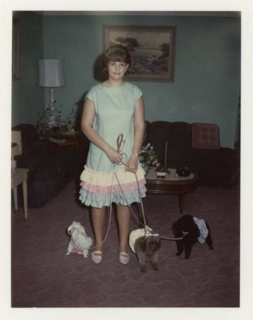 April 21, 1965