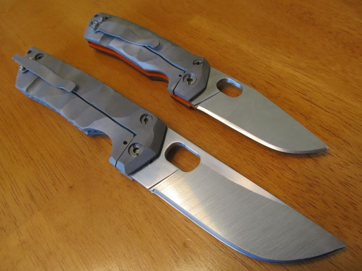 220 best I Want the Knife......PLEASE! images on Pinterest