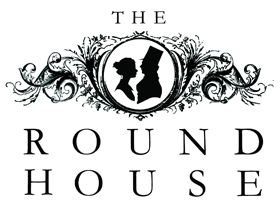 The Roundhouse, Camps Bay,