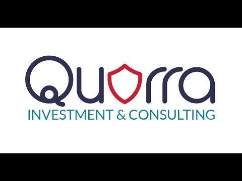 Intervista a Matteo Di Chio CEO di Quorra Inc da Giuseppe Gagliano CEO di Juicemediacloud Sagl su accordo di collaborazione e sviluppo immobiliare in Panamà e negli Stati Uniti (opportunità e servizi)...
