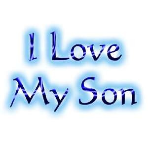.Families Quotes, Sons Quotes, Baby Boys, Children, Kids, Boys Stuff, Love My Sons, Mommy Stuff, Families Blessed