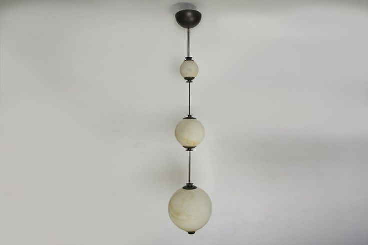 chandeliers14-A