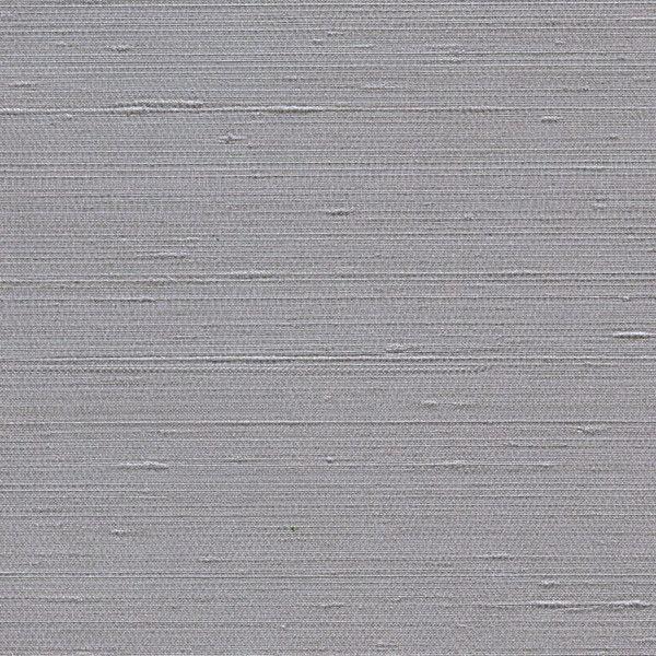 grey textured wallpaper - photo #34