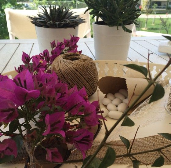 Weddings in Athens - Shared Moments - Greek Weddings