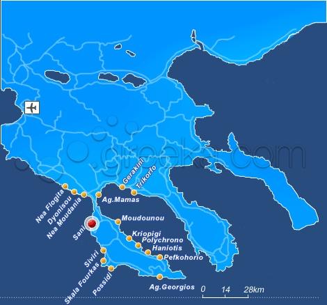Google Image Result for http://www.greeka.com/village_maps/halkidiki_sani.gif