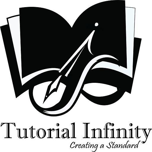 www.tutorialinfinity.com