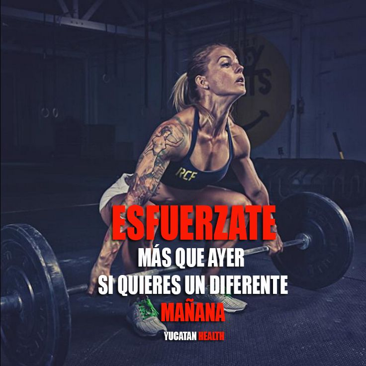 #fitness #crossfit #lift #health #fitnessfreak #fitspo #fitspiration  #getfit #instahealth #instag_app #healthychoices #training #excercise #eatclean #photooftheday #nutrition #fitnesswomen #fitfam #fitnessmotivation #motivational #fitnesslifestyle #nutritionable #vcut #pecs #fitnesstyle #fitnessgoal #inspiration #motivacion #inspiracion  #merida #yucatan #mexico