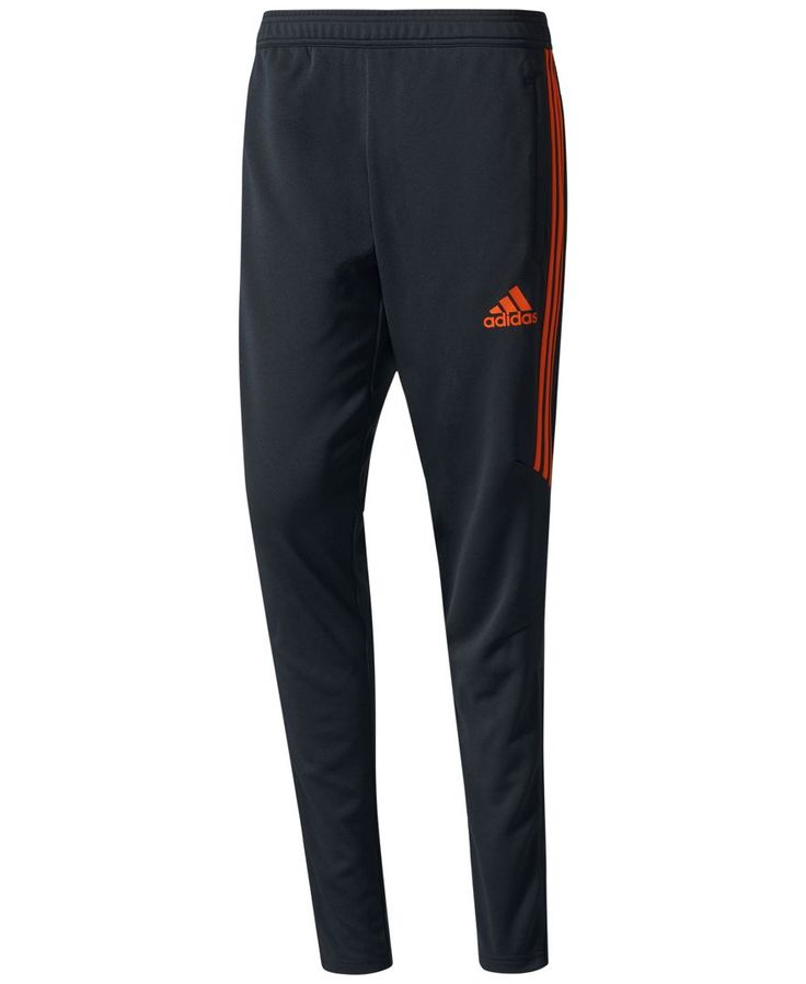 17 best ideas about soccer pants on pinterest nike