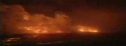 Viden om - Vulkaner