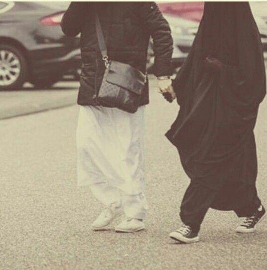 144 Best Muslim Couple Images On Pinterest Couple Cases