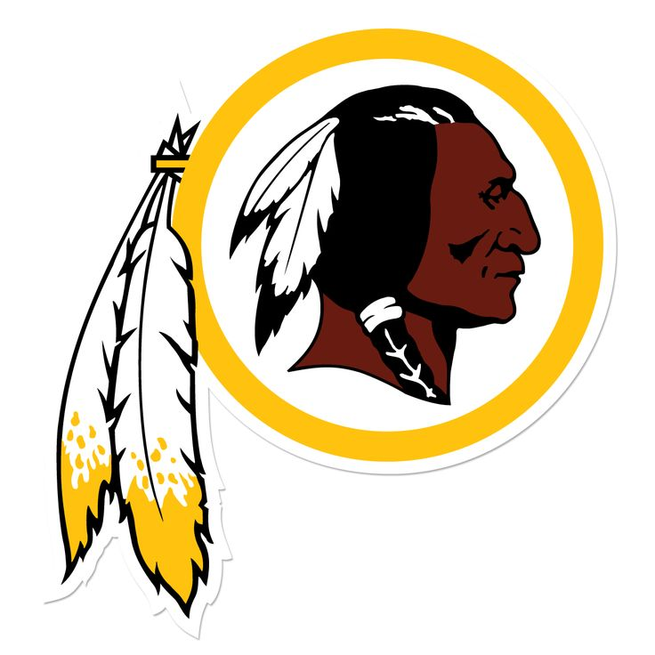 If you found or made any Washington Redskins wallpapers... please feel free to post them in this thread. If the pictures are too large... then please post t...