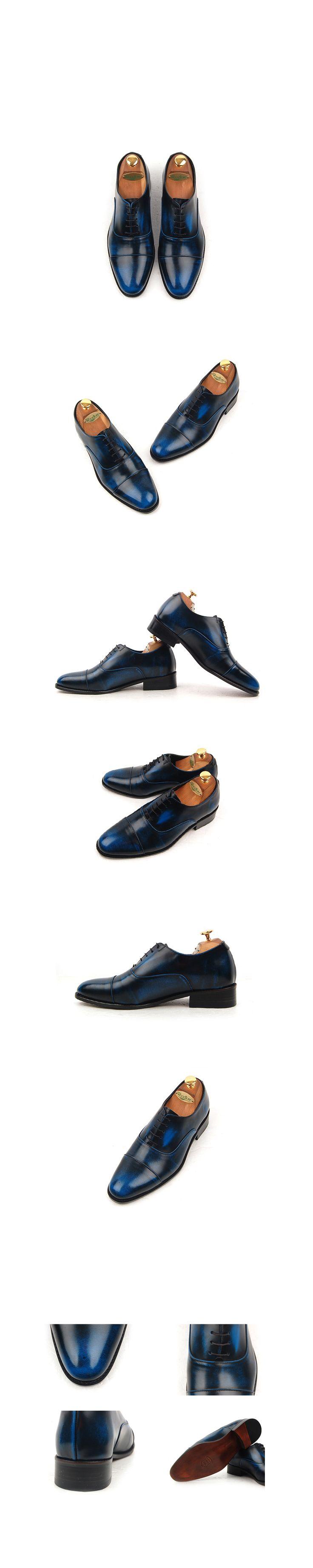 H3THECLASSIC loafer shoes man fashion #h3theclassicl#handmadeshoes#shoes#madeinkorea#instashoes#classic#menshoes#oxford#h3theclassic#fashion#custom#handmade#mensshoes#instashoe#손신발#에이치쓰리더클래식#수제화#남성수제화#남자수제화#커스텀#남자구두#핸드메이드#신스타그램#맞춤#클리퍼#남성클리퍼#남자로퍼#맞춤클리퍼#fashionaddict#dailystyle#instafashion#ootd#ootdmagazine#lookbook#streetchic#데일리룩#OX-1001BU