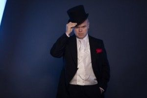 Win a Free Performance worth €600 From The Wedding Entertainer Jason O'Callaghan - https://www.competitions.ie/competition/win-free-performance-worth-e600-wedding-entertainer-jason-ocallaghan/