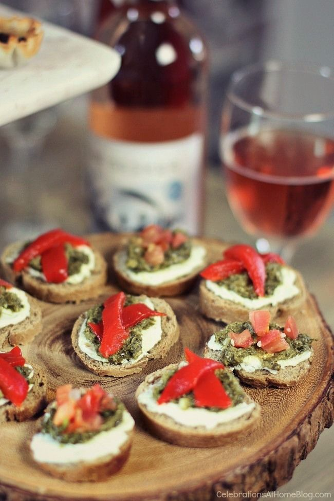 Home Entertaining 375 best party food - appetizers images on pinterest | parties