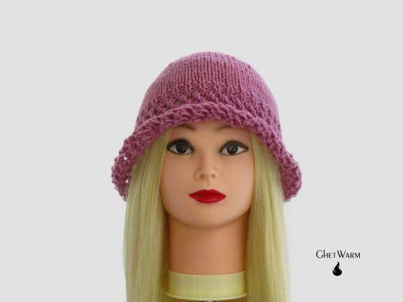 Sun Hat Baby Sun Hat Womens Sun Hat Sun Dress Hand by GhetWarm